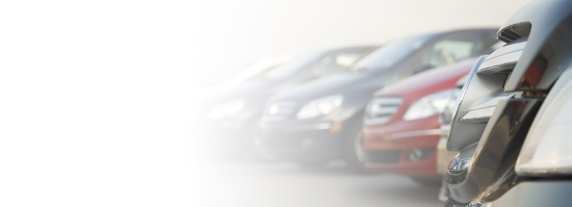 Sell More Cars with Conquest Automotive for Independent Dealers